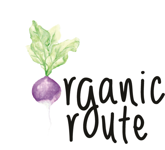 organicroute.co.za