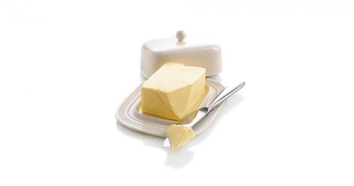 butter - 10001