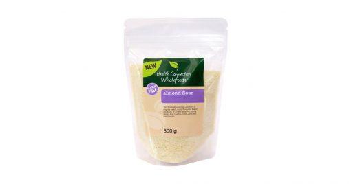 Almond flour 1000