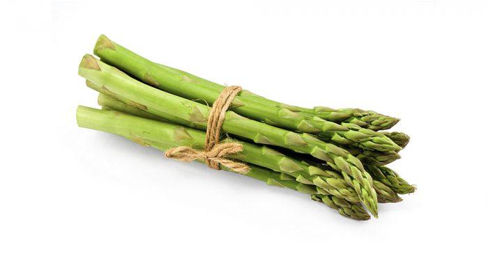 Asparagus 100