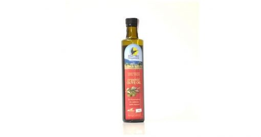Olive oil 1001