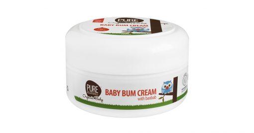 baby bum cream 1000