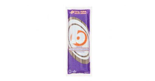 buckwheat noodle 1000