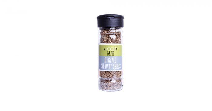 caracway seeds 1000