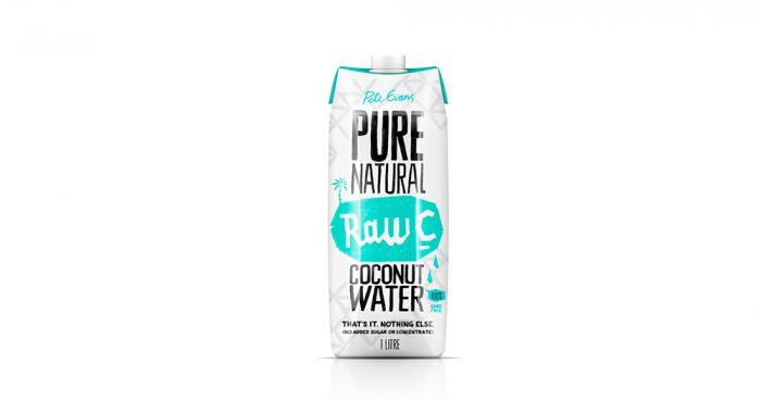 coconut water1000