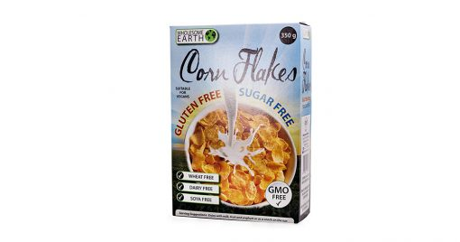 corn flakes 1000