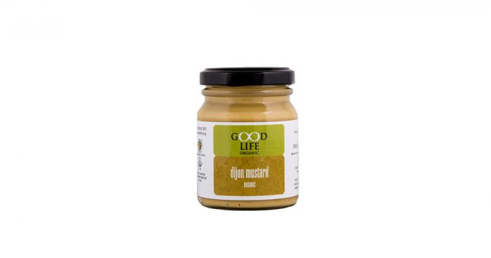 dijon mustard 1000