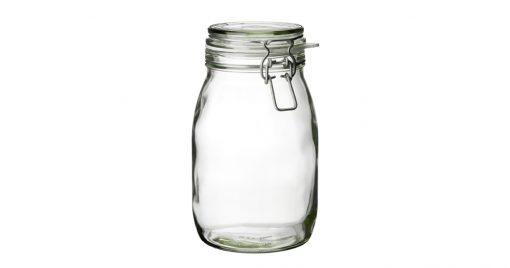R8 Jar