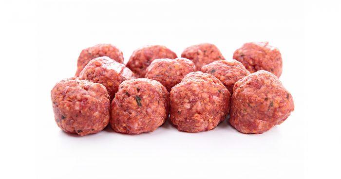 meatballs - 1000