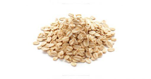 oats 1000