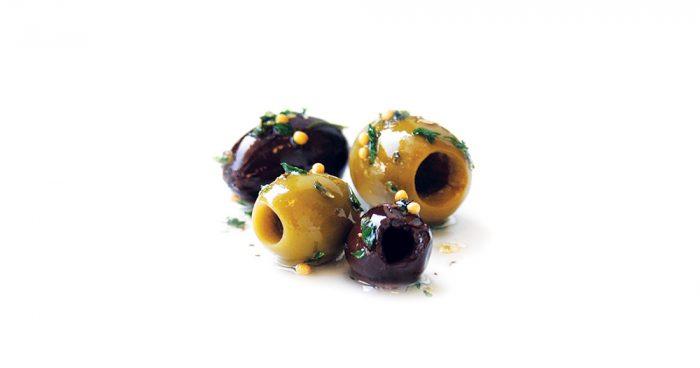 olives1000