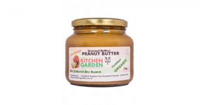 peanut butter 1000