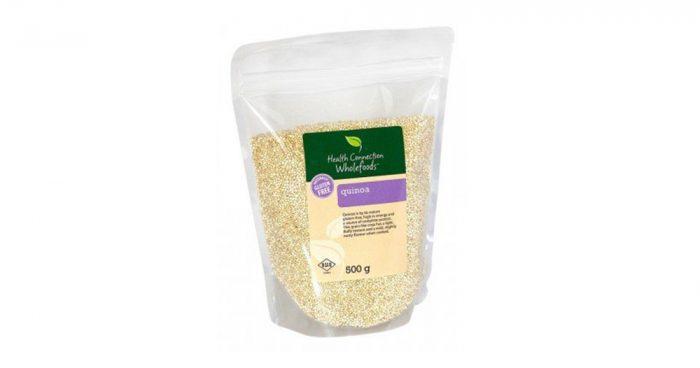 white quinoa 1000